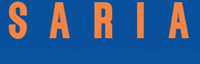 Saria International