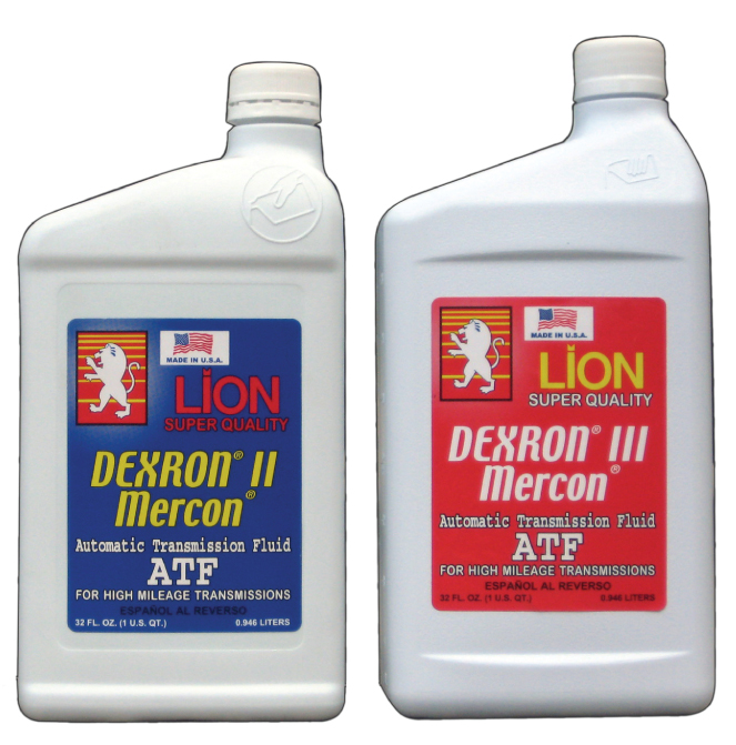Mobil Dexron 6 Цена