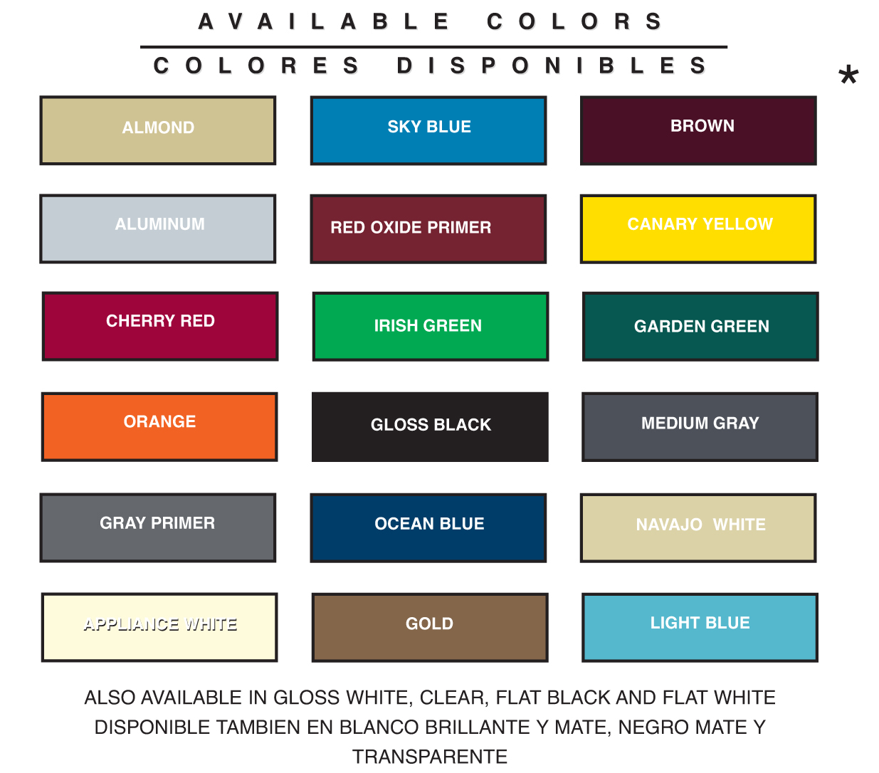 Maaco Paint Colors Chart Best Car Update 2019 2020 By Thestellarcafe